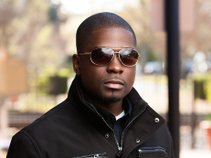 Desmond *A* Music Productions (DesmondA.com)