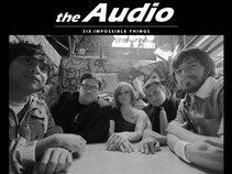 The Audio