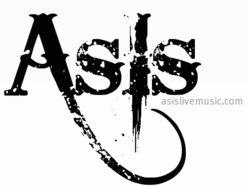 AsIs Band | ReverbNation