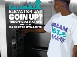 Image for Elevator Jay