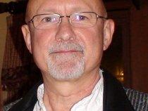 Craig C. White