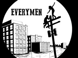 Image for EVERYMEN
