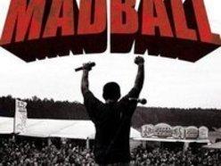 Image for Madball