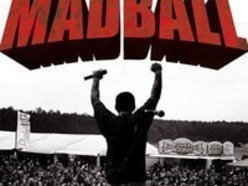 Image for Madball