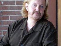 Rick Alan King