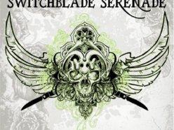 Image for Switchblade Serenade