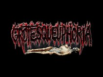 grotesqueuphoria - band