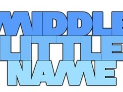 Image for Middle Little Name