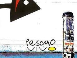Image for Pescao vivo