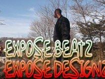 expose beatz