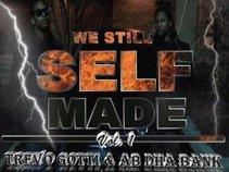 Self Made Bosses