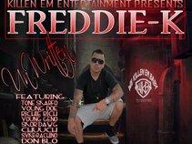 Freddie-K