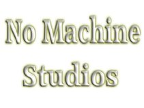 No Machine Studios