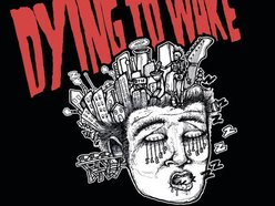 Image for Dying To Wake