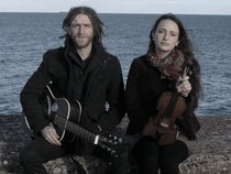 Phillip Henry and Hannah Martin