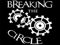 Breaking the Circle