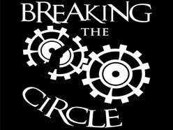Image for Breaking the Circle
