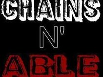 Chains N' Able