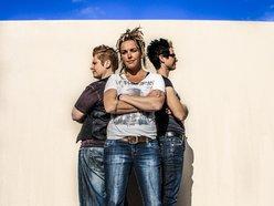 Image for Emma Wall & the Urban Folk