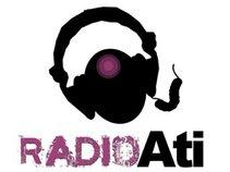 Radio Ati