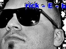rick-E-b
