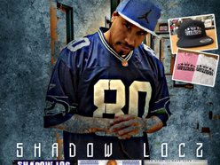 Image for Shadow Loc-HoggLyfe Entertainment