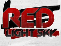 Red Light Sky