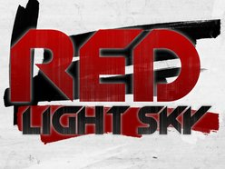 Image for Red Light Sky