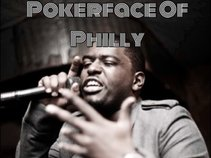 Pokerface Of Philly
