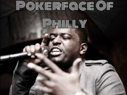 Image for Pokerface Of Philly