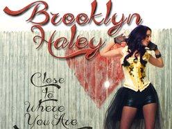 Image for Brooklyn Haley