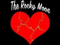 The Rocky Moon