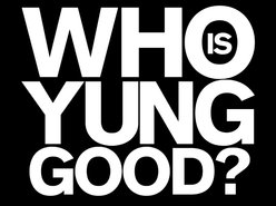 Image for Yung GooD