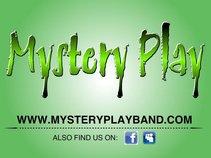 Mystery Play