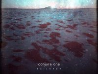 Image for Conjure One