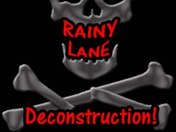 Image for Rainy Lane