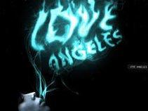 Love Angeles