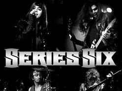 Series Six