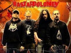 Image for Bastardolomey