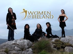 Image for Women of Ireland