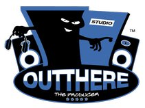 OUTTHERE, The Producer (NJ)