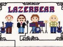 LazerBear