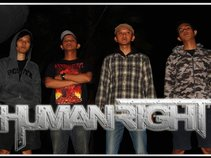 HumanRight