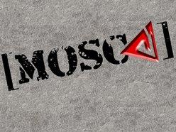 Mosca Band