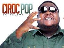 Ciroc Pop