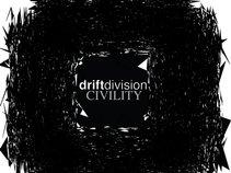 DriftDivision