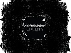 Image for DriftDivision