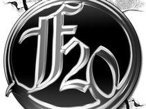 F20 Entertainment