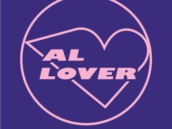 Image for Al Lover