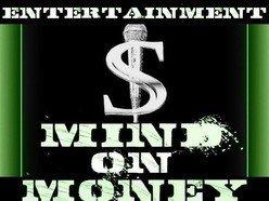 Image for MindonMoneyEnt
